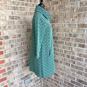 Tyler Boe Dresses - Tyler Boe 3/4 Sleeve Sweater Dress